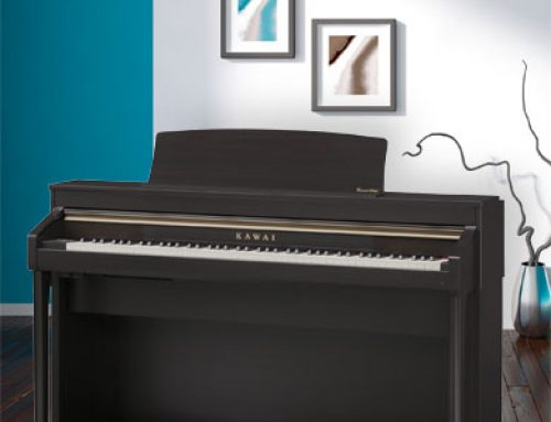 kawai cp 3 professional ensemble digital piano all about pianos. Black Bedroom Furniture Sets. Home Design Ideas