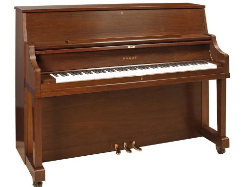 Kawai Institutional 46″ Studio Piano model UST-9
