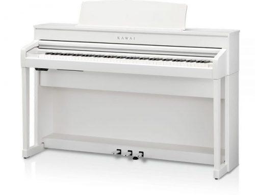 KAWAI  CA-79 digital piano