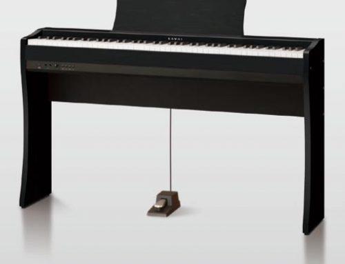 KAWAI  CL-26 digital piano