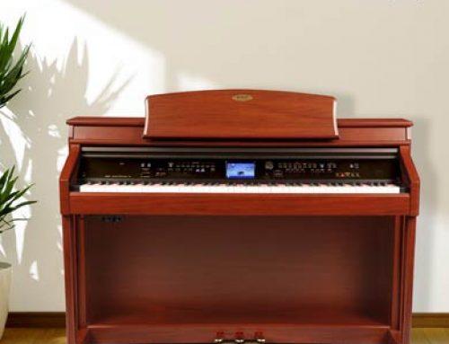 KAWAI  CP-2 professional ensemble digital piano