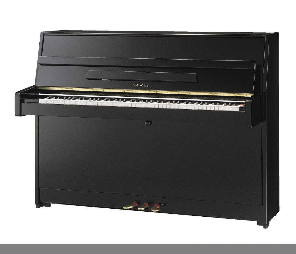 Kawai K Series Professional Upright Pianos >> Kawai K Series Professional Upright Pianos All About Pianos