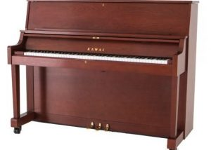 New Vertical Pianos – ALL ABOUT PIANOS