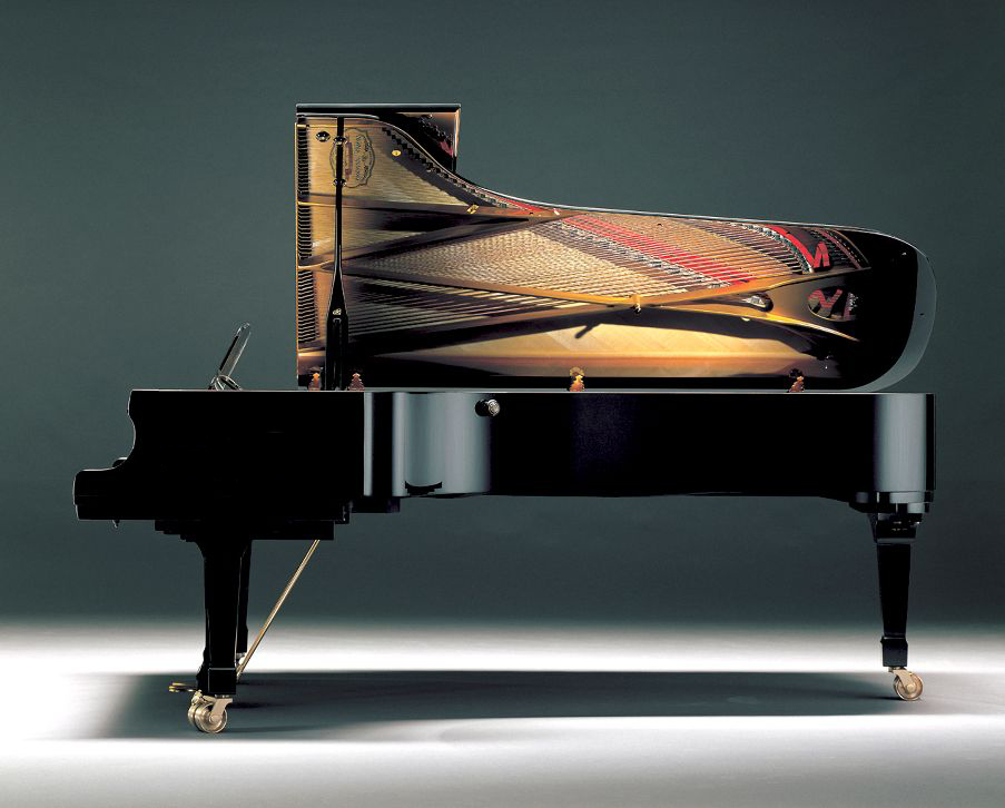 Since 1997, ALL ABOUT PIANOS has been the new piano source of choice for families, churches and schools all over Montana and northern Wyoming, as well as for music lovers all over the world looking for pre-owned, world-class grand pianos. Here you may find matter-of-fact and easily understandable information on our products and services, designed to enhance your and your family's musical enjoyment and to increase your overall quality of life.