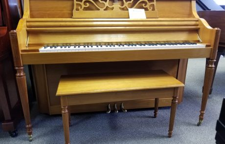 Testimonials – ALL ABOUT PIANOS