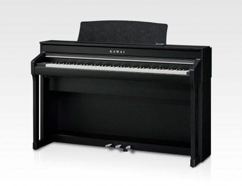 KAWAI  CA-58 digital piano